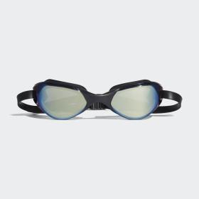 Óculos Espelhados Persistar Comfort