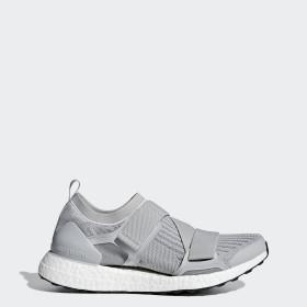 Sapatos Ultraboost X