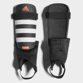 Everclub Shin Guards