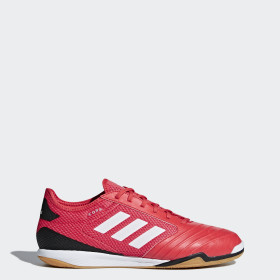 Sapatos Copa Tango 18.3 Sala