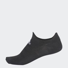 Alphaskin Ultralichte No-Show CLIMACOOL Sokken