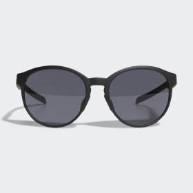 Óculos-de-sol Beyonder