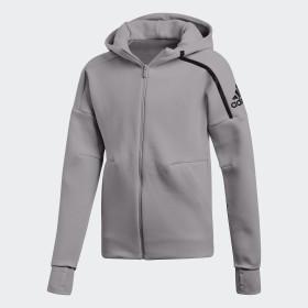 Bluza z kapturem adidas Z.N.E. 2