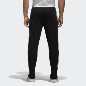 Spodnie Essentials 3-Stripes
