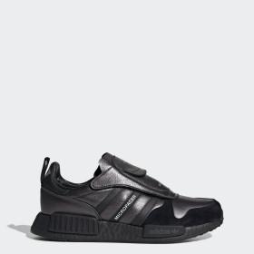 Sapatos Micropacer x R1 Originals x TfL
