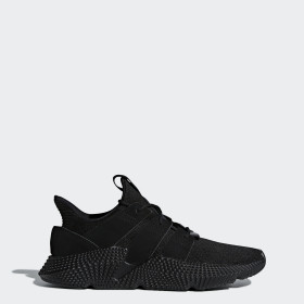 Chaussure Prophere
