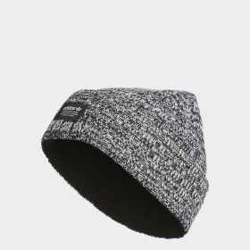 40bfc6794ff Beanie - Hats - Accessories - New arrivals