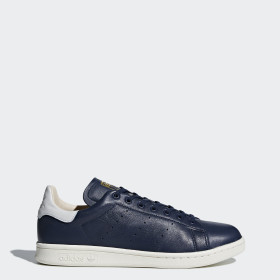 Stan Smith Recon Shoes