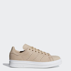 Chaussure Stan Smith New Bold