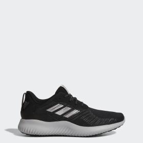 Alphabounce RC Shoes
