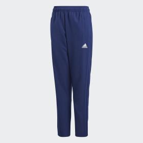 Spodnie Condivo 18