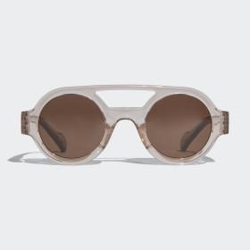 Slnečné okuliare AOG001