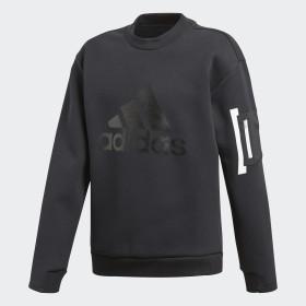 ID Spacer Sweatshirt