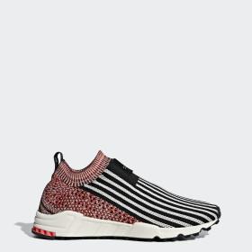 Sapatos Primeknit EQT