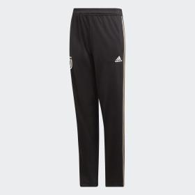 Juventus Polyester Pants
