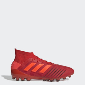 Predator 19.1 Artificial Grass Boots
