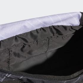 Saco Duffel Core