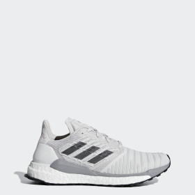 e99599ba2 Grey - Running - Shoes