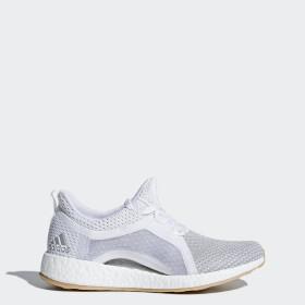 Chaussure Pureboost X Clima