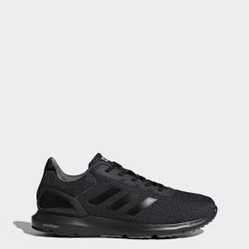 Sapatos Cosmic 2