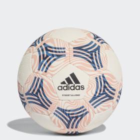 Piłka Tango Allaround Ball