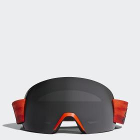 Progressor Splite Goggles