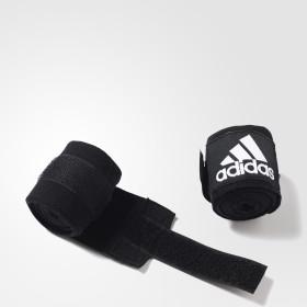 Bandaż Boxing Crepe Bandage