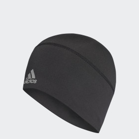 Climalite Loose Mütze