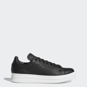 Stan Smith New Bold Schoenen