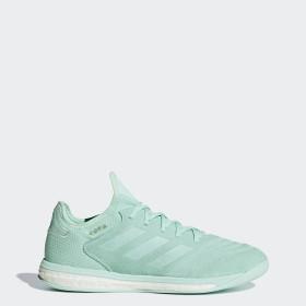 Copa Tango 18.1 sneakers