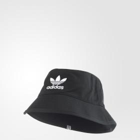 Kapelusz Adicolor Bucket Hat