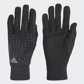 Run Gloves