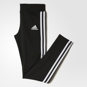 Gear Up 3-Stripes Tights