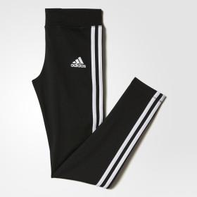 Tight Training Gear Up 3 Stripes