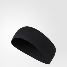 Stronger Headband