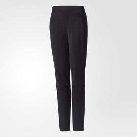 Pantaloni adidas Z.N.E. Climaheat