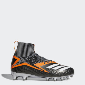 Freak Ultra Primeknit Cleats