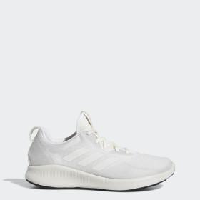 Purebounce+ Street Schoenen