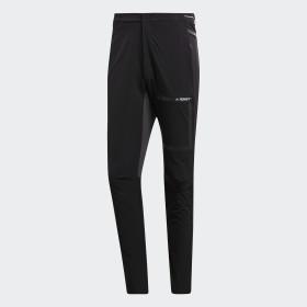 Pantaloni Terrex_WM