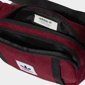 Taška Premium Essentials Crossbody