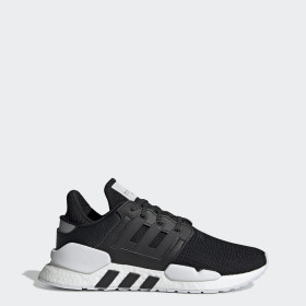 Zapatilla EQT Support 91/18