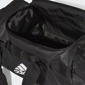 Training Convertible Duffelbag