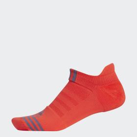 Performance No-Show Socks 1 Pair