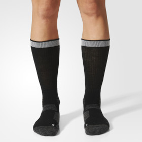 Chaussettes TERREX Crew Wool (1 paire)