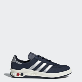 CLMBA SPZL Shoes