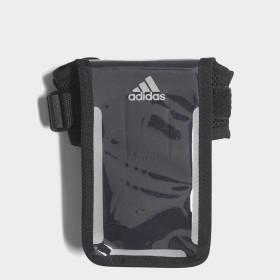 Armband med mobilficka