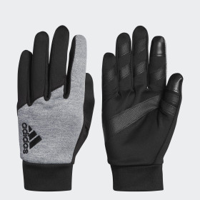 Go Gloves