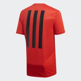Camiseta TAN Training