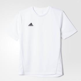 Core 15 Trainingsshirt