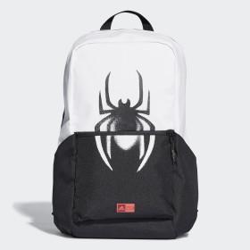 Marvel Spider-Man ryggsekk